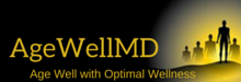 Contact AgeWellMD today
