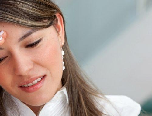 Testosterone in Women: The Basic